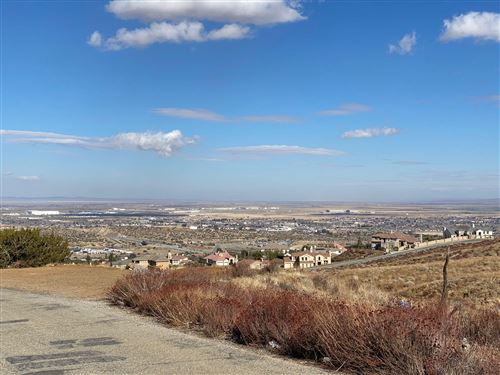 Photo of Tierra Subida Avenue, Palmdale, CA 93551 (MLS # 21000548)