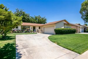 Photo of 665 W Avenue J9, Lancaster, CA 93534 (MLS # 19006560)
