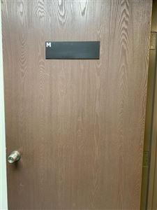 Photo of 1543 Palmdale Blvd, Suite M, Palmdale, CA 93550 (MLS # 19007569)