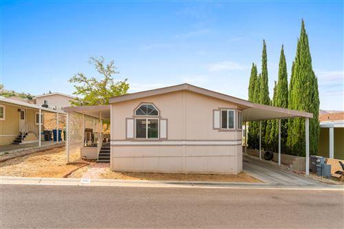 Photo of 40701 W Rancho Vista Boulevard, Palmdale, CA 93551 (MLS # 20007573)