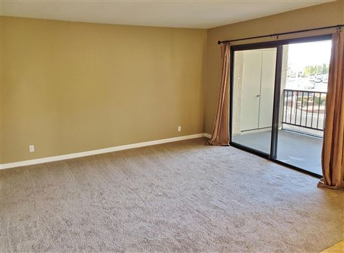 Photo of 2554 Olive Drive #Apt 36, Palmdale, CA 93550 (MLS # 20002581)