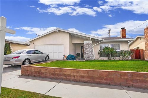 Photo of 732 W Ave H6, Lancaster, CA 93534 (MLS # 20002582)