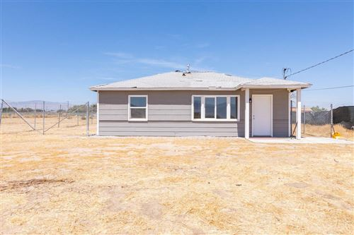Photo of 8717 W Ave F, Lancaster, CA 93536 (MLS # 20001608)