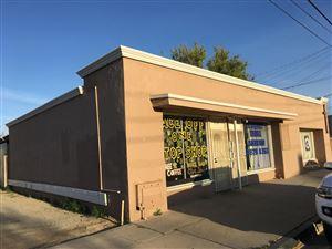 Photo of 38138 E 6th Street, Palmdale, CA 93550 (MLS # 19003620)