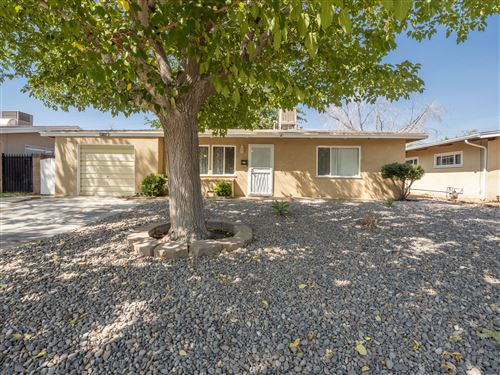 Photo of 44027 Hardwood Avenue, Lancaster, CA 93534 (MLS # 20007620)
