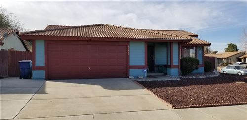 Photo of 37845 Echo Mountain Road, Palmdale, CA 93552 (MLS # 19012622)
