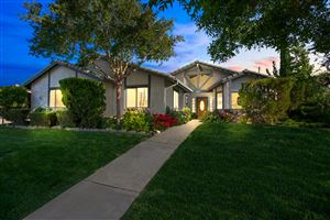 Photo of 6024 Tulip Circle, Lancaster, CA 93536 (MLS # 19006623)