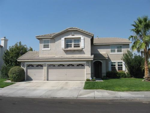Photo of 44249 Windrose Place, Lancaster, CA 93536 (MLS # 20007624)