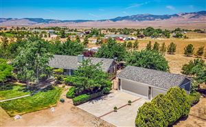 Photo of 25511 Flatcreek, Lancaster, CA 93536 (MLS # 19006625)