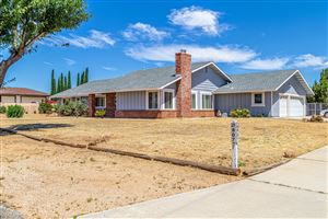 Photo of 807 W Denise Avenue, Palmdale, CA 93551 (MLS # 19006628)