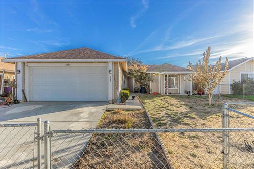 Photo of 726 Twinberry Lane, Lancaster, CA 93534 (MLS # 19012642)