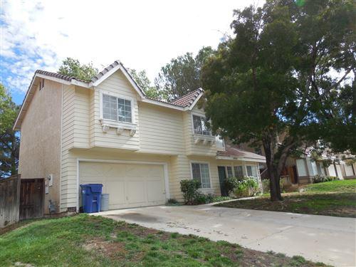 Photo of 39364 Harvard Lane, Palmdale, CA 93551 (MLS # 20008643)