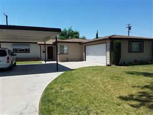 Photo of 43703 Fern Avenue, Lancaster, CA 93534 (MLS # 19006646)