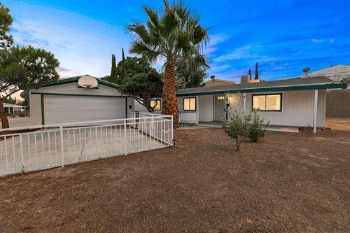 Photo of 1030 E Avenue S, Palmdale, CA 93550 (MLS # 20007649)