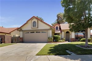 Photo of 1016 Stephanie Court, Lancaster, CA 93535 (MLS # 19006654)
