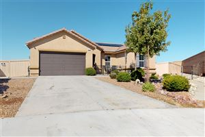 Photo of 3143 E Avenue J4, Lancaster, CA 93535 (MLS # 19005656)
