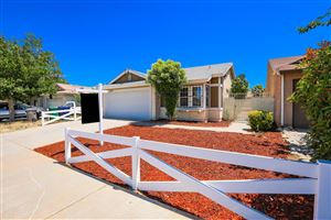 Photo of 2648 E Ave S, Palmdale, CA 93550 (MLS # 19006669)