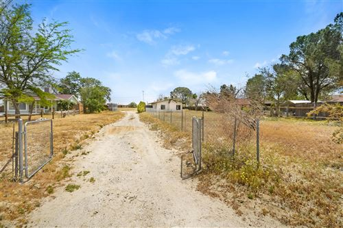 Photo of 47906 E 30th Street, Lancaster, CA 93535 (MLS # 19012669)