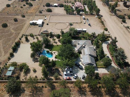 Photo of 40922 W 25th Street, Palmdale, CA 93551 (MLS # 20008673)