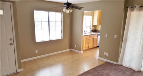 Photo of 2554 Olive Drive #Apt 130, Palmdale, CA 93550 (MLS # 19012674)