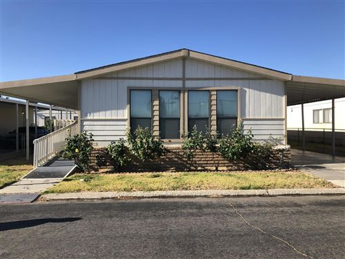 Photo of 2121 E Avenue I, Lancaster, CA 93535 (MLS # 20004680)