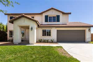 Photo of 2653 Arezzo Court, Palmdale, CA 93550 (MLS # 19005684)
