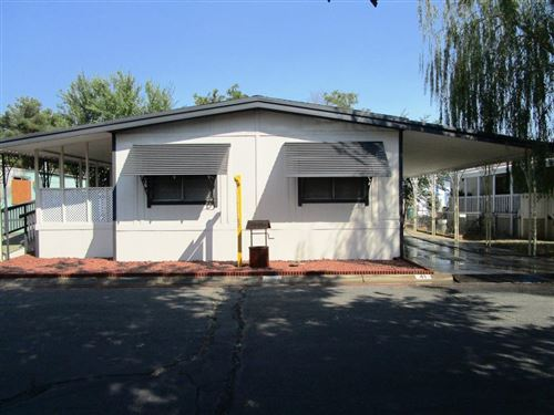 Photo of 2330 East Avenue J8, Lancaster, CA 93535 (MLS # 20007684)