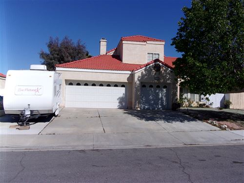 Photo of 37328 Tampa Court, Palmdale, CA 93552 (MLS # 20002688)
