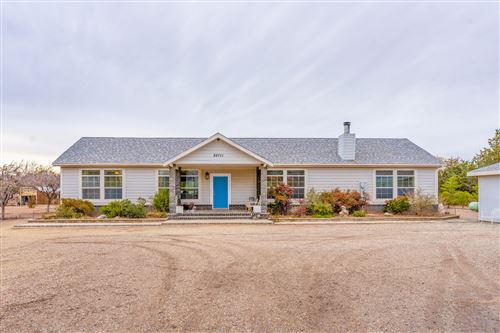 Photo of 28711 Mimi Lane, Lancaster, CA 93536 (MLS # 19012696)