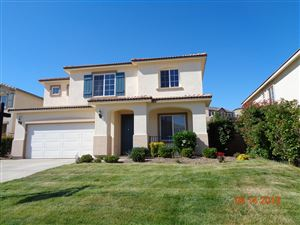 Photo of 2714 Chicory Lane, Palmdale, CA 93551 (MLS # 19006697)