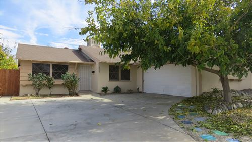 Photo of 38720 E 2nd Street, Palmdale, CA 93550 (MLS # 19012698)