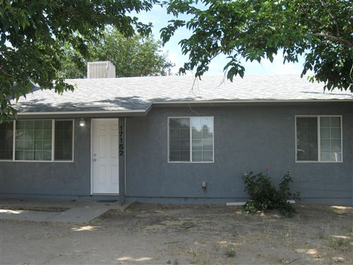 Photo of 17152 Schollview Ave, Palmdale, CA 93591 (MLS # 20002700)