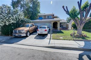 Photo of 37647 E 29th Street, Palmdale, CA 93550 (MLS # 19006704)