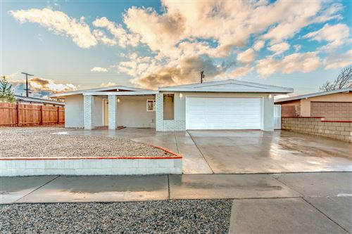 Photo of 38419 Pond, Palmdale, CA 93550 (MLS # 19012704)
