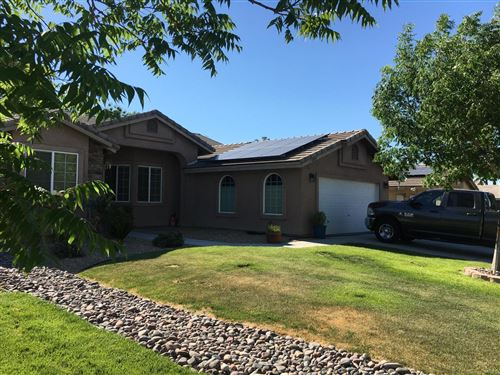 Photo of 43135 Ruth Lane, Lancaster, CA 93536 (MLS # 20007711)
