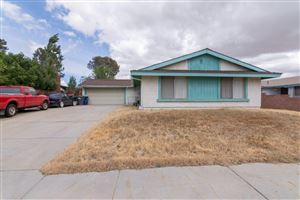 Photo of 44108 Raysack Avenue, Lancaster, CA 93535 (MLS # 19005713)