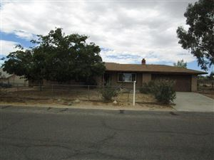 Photo of 39133 162nd St. East, Palmdale, CA 93591 (MLS # 19006713)