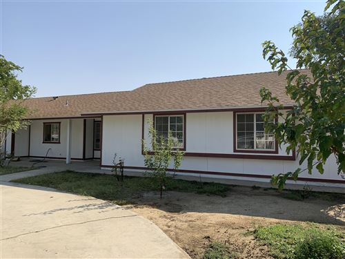 Photo of 40618 177th Street, Lancaster, CA 93535 (MLS # 20007713)