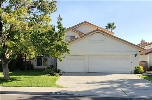 Photo of 3228 Fulham Court, Palmdale, CA 93551 (MLS # 20007715)