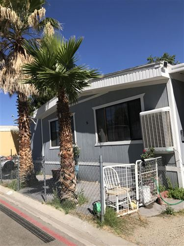 Photo of 1301 E Avenue I, Lancaster, CA 93535 (MLS # 20007716)
