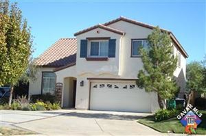 Photo of 38366 Hillcrest Drive, Palmdale, CA 93551 (MLS # 19006717)