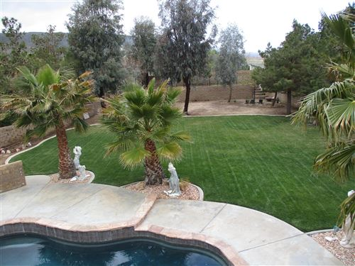 Photo of 42025 Valley Vista Dr. Drive, Lancaster, CA 93536 (MLS # 20002720)