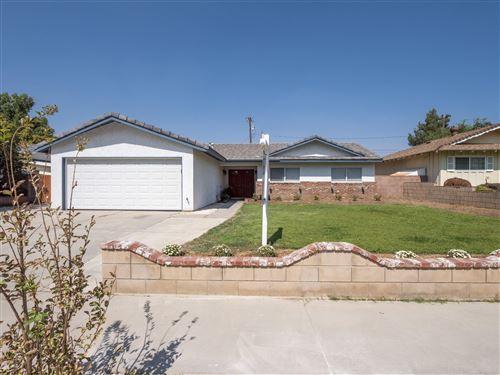 Photo of 545 W Ave J 9, Lancaster, CA 93534 (MLS # 20007744)