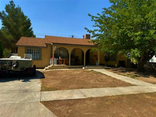 Photo of 45121 11th Street West, Lancaster, CA 93534 (MLS # 20007745)
