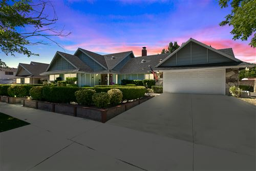 Photo of 2335 W Avenue J12, Lancaster, CA 93536 (MLS # 20004746)