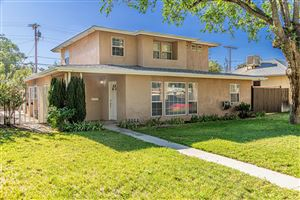 Photo of 45028 Kingtree Avenue, Lancaster, CA 93534 (MLS # 19005753)