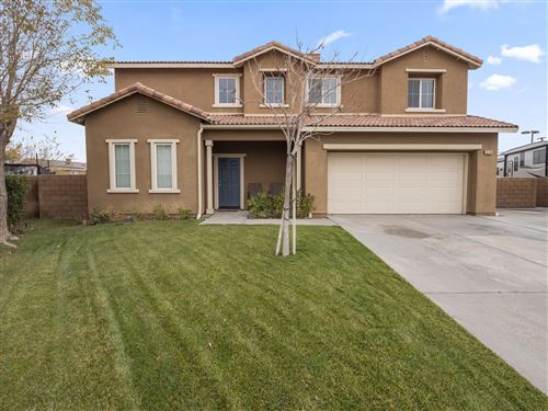 Photo of 519 West Avenue, Lancaster, CA 93534 (MLS # 19012753)