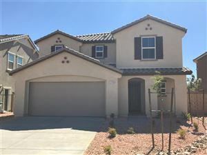 Photo of 37458 Butternut Lane, Palmdale, CA 93551 (MLS # 19005756)