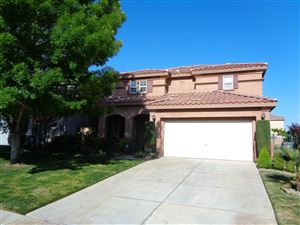 Photo of 37769 Acacia Court, Palmdale, CA 93551 (MLS # 19005757)