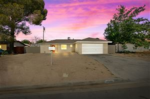 Photo of 45416 E 6th Street, Lancaster, CA 93535 (MLS # 19006759)